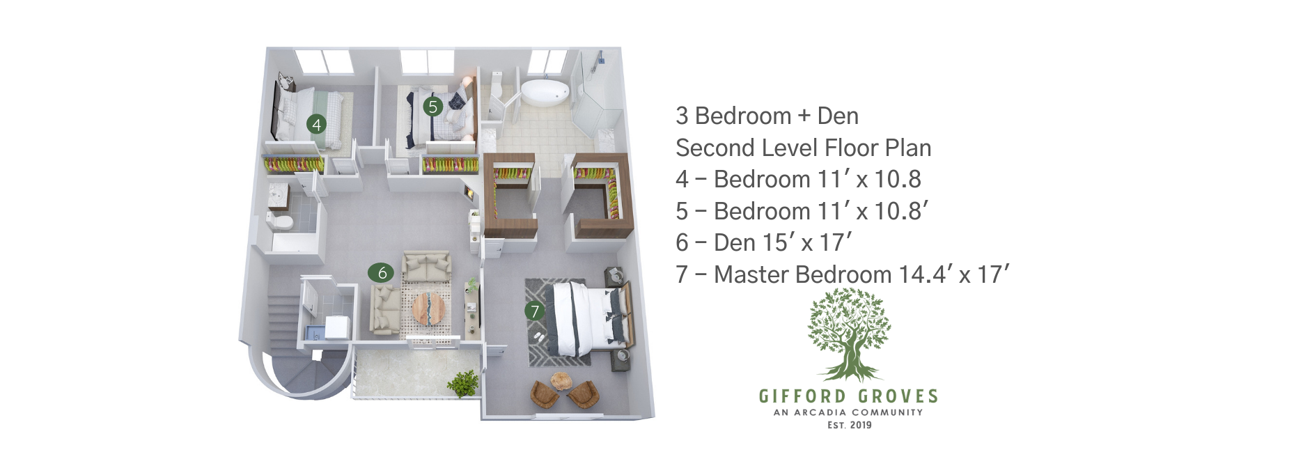 3-Bed-Den-Floorplan