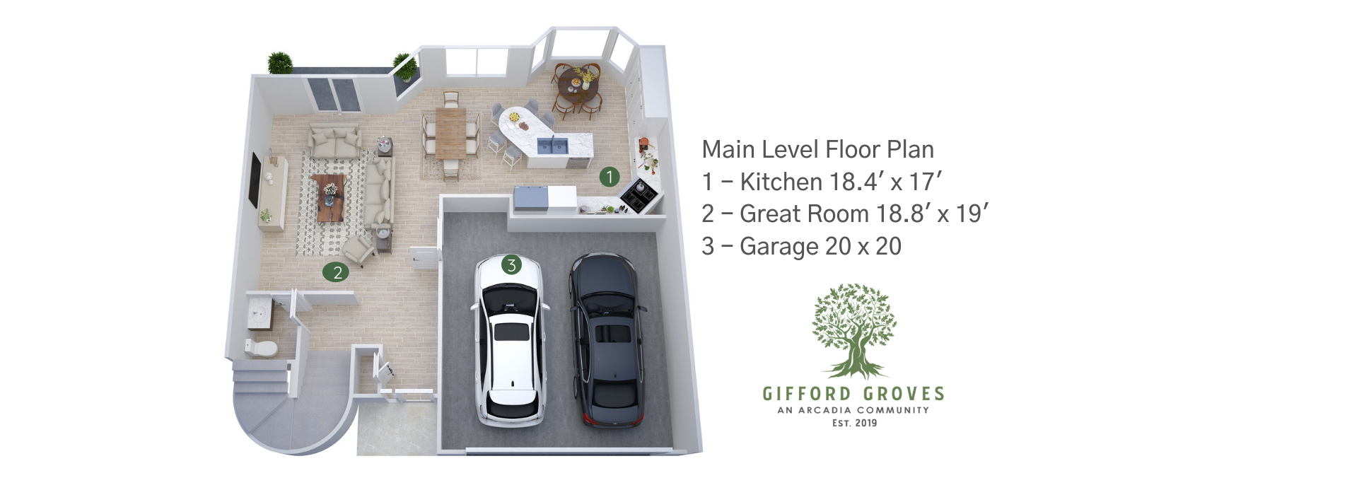 Main-Level-Floorplan-3